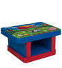 Small Kids Activity Table by Cutez