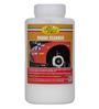 Alix 1 L Brake Cleaner