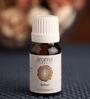 Aroma Treasures Vertivert Aroma Oil