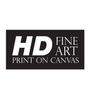 ArtCollective Licensed HD Fine Art Print by Amit Bhar