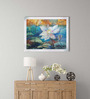 ArtCollective Licensed HD Fine Art Print by Suresh Pushpanganthan