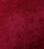 Azaani Soft Feel Brown Navy Maroon Solid Single Blanket - Set of 3