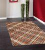 Gabor Wool Carpet by Casacraft