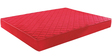 Bachelors Gel Infused Mattress by Amore International