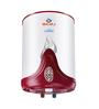 Bajaj Caldia Storage Water Heater 15 ltr