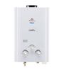 Bajaj Majesty Duetto LPG Gas Instant Water Heater 6 ltr