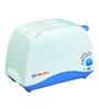 Bajaj Majesty Easy Auto Pop-up Toaster
