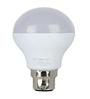 Bajaj White 15 W LED Bulb