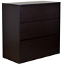 Basic Chest Of Drawers by HomeTown
