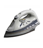Black & Decker 1750W Electric Iron