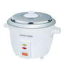 Black and Decker 0.6L Electric Cooker