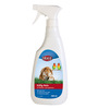 ABK Imports Cage Cleaning Spray for Small Animal Homes, 500 ml