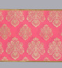Cannigo Matthew Fibre Table Runner with Placemats - Set of 10