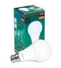 Compact Cool White LED Bulb - 14 W