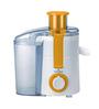Crompton Greaves 300W Juice Extractor