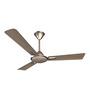 Crompton Greaves Aura Melange Beige Metal 3-blade Ceiling Fan