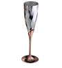 Episode Silver - Silver Plated Tulip Goblet