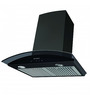 Faber Feel Plus 60 cm Hood Chimney (Model: BK TC LTW60)