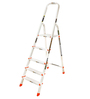 Freiheit Skytech Aluminium 5 Steps 5 FT Ladder