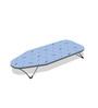 Gimi Pollicino Steel Blue Mini Ironing Board