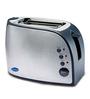 Glen Gl 3018 Pop Up Toaster