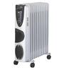 Glen GL 7014 13 Fins 400-Watt Oil Filled Heater