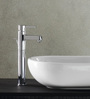 Grohe Lineare Brass Chrome Basin Tap