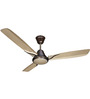 Havells Spartz Gold Mist Brown Ceiling Fan - 47.24 inch