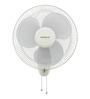 Havells 400Mm Swing Wall Fan Off White