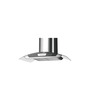 Hindware Princess 90 Cm Hood Chimney