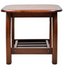 Winstone Solidwood Side Table by HomeTown