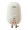 Inalsa PSG3 Instant Water Heater 3 L