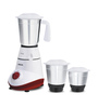 Inalsa Swift 500W Mixer Grinder with 3 Jar