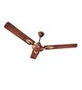 Inalsa Tanishq 1200 mm Pearl Brown Ceiling Fan