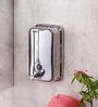 JJ Sanitaryware MZ-15  Stainless Steel Soap Dispenser (1000ml)