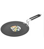 Kitchen Essentials Roti Induction Tawa - 11 inch