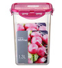 Lock&Lock Rectangle 1.3 L Bisfree Stackable Container