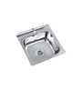 Mankit Stainless Steel Kitchen Sink (Model No: 16029)