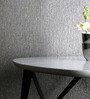 Marshalls Wallcoverings Grey Non Woven Fabric Wallpaper