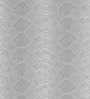 Marshalls Wallcoverings Grey Non Woven Fabric Contemporary Wallpaper