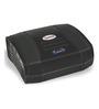Microtek EMR 2090 1KW Voltage Stabilizer For LED