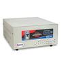 Microtek 5090+ 5KW Voltage Stabilizer For Mainline
