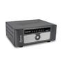 Microtek E2 + 925 VA Inverter UPS for Upto 675W