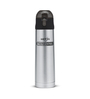 Milton Thermosteel Crown Black Steel 580 ML Water Bottle