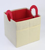 My Gift Booth Non-Woven Multipurpose Foldable Box