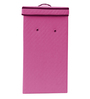 My Gift Booth Pink 50 L Quilted Laundry Box