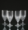 Nachtmann Designed 380 ML Wine Glass - Set of 4