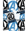 Licensed Marvel Avengers Assemble Digital Printed with Laminated Wall Poster