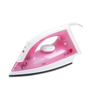 Orpat OEI-607 Pink Electric Steam Iron