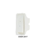 Orpat White Switches - Set of 2 Set of 4
